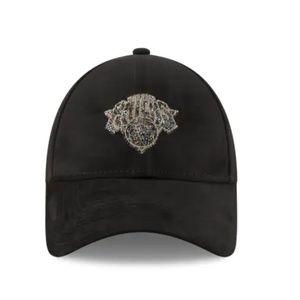New Era Cap - New York Knicks x Swarovski (Hat) LE